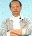 SiFu Duncan Leung
