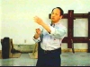 SiFu Duncan Leung Instructing